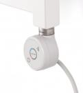 produkt-21-TDY_300[W]_-_Grzalka_elektryczna_(Biala)-13686077896827-12908690254594.html